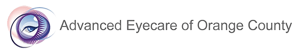 Advanced Eyecare of Orange County